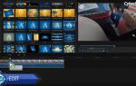 Oprogramowanie do edycji wideo dla systemu Windows 10 dla początkujących