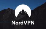 3 najlepsze sieci VPN z dożywotnią subskrypcją, aby zabezpieczyć Twoje dane na lata