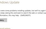 Jak naprawić błąd aktualizacji systemu Windows 10 0x80246017?