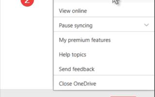 Jak naprawić czerwony znak X na folderach w systemie Windows 10