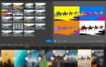 10 najlepszych programów do edycji wideo na PC dla Windows 10