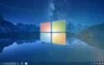 Sprawdź tę koncepcję Windows 7 2018 Edition: spodoba ci się