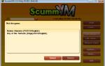 Jak korzystać z ScummVM, aby grać w stare gry przygodowe