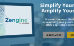 5 oprogramowanie akredytacyjne, aby uzyskać więcej stypendiów i stypendiów