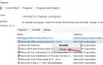 Proste kroki, aby naprawić uszkodzone pliki PowerPoint w systemie Windows 10