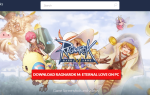 3 najlepsze emulatory do gry Ragnarok M: Eternal Love na PC