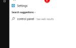 Program Outlook nie może zalogować się błąd w systemie Windows 10: Jak to naprawić?