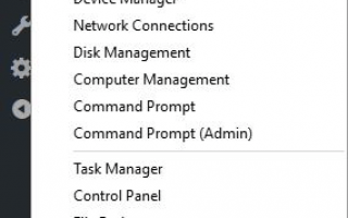 ROZWIĄZANE: Windows 10 nie pozwala mi dostosować rozdzielczości ekranu