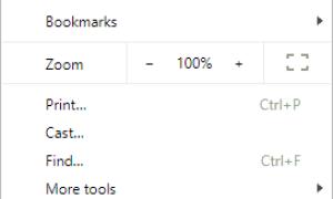 Tryb pełnego ekranu nie działa w Google Chrome? Skorzystaj z tych 10 rozwiązań