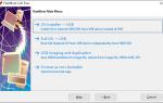 Jak utworzyć działającą kopię systemu Windows na dyskach flash USB