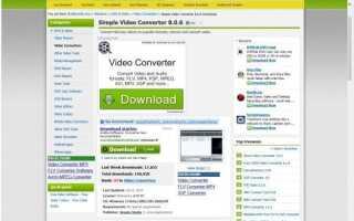 Jak zablokować reklamę w Internet Explorerze 10