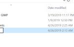 Jak naprawić błąd NSIS podczas instalacji sterownika AMD