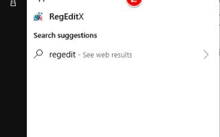 Co zrobić, jeśli mój profil użytkownika zostanie uszkodzony w systemie Windows 10?