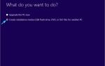Jak naprawić błąd instalacji 0xc000021a w systemie Windows 10 | Naprawić