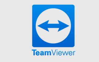 Najlepsze oprogramowanie do zdalnego sterowania dla systemu Windows 10