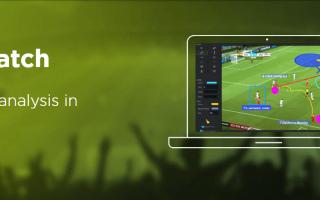 4 oprogramowanie do analizy piłki nożnej na PC, które pomoże Ci wygrać wszystkie mecze