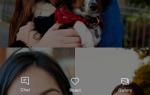 Jak udostępnić ekran w Skype na Androida i iOS