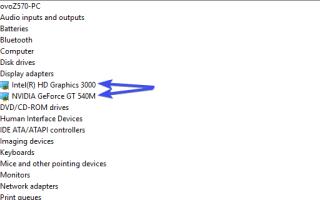 Gra w trybie pełnoekranowym ciągle się minimalizuje w Windows 10? Oto jak rozwiązać ten problem