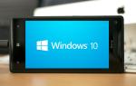 POPRAWKA: Błąd 80188301 podczas instalowania systemu Windows 10 na telefonie