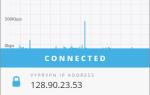Pobierz VyprVPN: błyskawiczny klient VPN dla systemu Windows