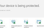 Co to jest błąd MicrosoftEdgeCP.exe? Oto 9 sposobów, aby to naprawić