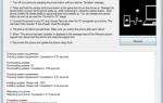 Narzędzie obsługi Windows Phone: Napraw kody błędów aktualizacji Windows Phone