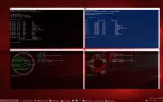 Jak importować i eksportować dystrybucje WSL w systemie Windows 10