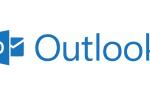 Usuń pliki tymczasowe programu Outlook w systemie Windows 10