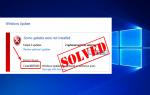 6 Skuteczne sposoby naprawienia błędu Windows Update o kodzie 80070103