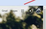 Roblox nie będzie działał na Google Chrome? Oto jak to naprawić