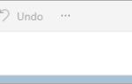 Jak naprawić błąd Outlook 0x8004060c