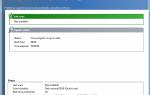 Jak zmodyfikować program Windows Defender pod kątem problemów ze zgodnością z oprogramowaniem zabezpieczającym