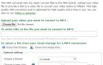 Jak naprawić brak odtwarzania filmów OneDrive