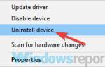 3 rozwiązania, aby naprawić Device Error Code 43 na PC