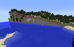 Jak naprawić zepsute fragmenty w Minecraft