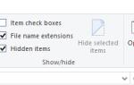 """Jeśli zmienisz rozszerzenie nazwy pliku, może ono stać się bezużyteczne """"[FIX]"""