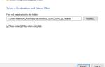 Przewijanie Magic Mouse 2 nie działa w systemie Windows 10 [EXPERT FIX]