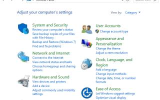 Jak naprawić problemy z synchronizacją OneDrive SharePoint w systemie Windows 10