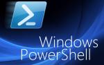 Poprawka: nie można zmienić statycznego adresu IP i serwera DNS w systemie Windows 10