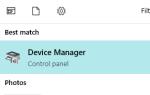 Jak naprawić błąd 0x803D0000 w systemie Windows 10? [PEŁNY PRZEWODNIK]