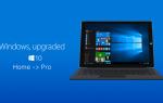 Proste kroki, aby uaktualnić system Windows 10 Home do systemu Windows 10 Pro — Napraw błędy komputera