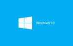Poprawka: pusty ekran po uaktualnieniu systemu Windows 10