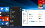 3 najlepsze pakiety skórek dla Windows 10 dla Windows 7, 8.1 do wypróbowania dzisiaj