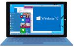 Jak wykonać kopię zapasową plików na innym dysku i przywrócić je w systemie Windows 10? — Napraw błędy komputera