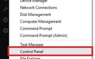 Nie można przywrócić systemu Windows 10 do ustawień fabrycznych? Oto 6 sposobów rozwiązania tego problemu.