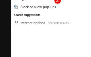 Przed otwarciem plików w tej lokalizacji dodaj witrynę do listy zaufanych witryn
