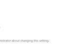 POPRAWKA: Nie można wyłączyć automatycznych aktualizacji aplikacji Windows 10