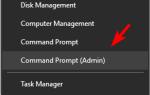 System Windows wykrył konflikt adresów IP [Poprawka]