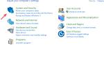 Powolne ładowanie gier w systemie Windows 10? Napraw to za pomocą tych 7 rozwiązań