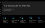 5 powodów, dla których nadal potrzebujesz antywirusa na komputer z systemem Windows 10